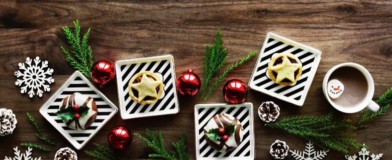 engelse uitdrukkingen voor de kerstdagen