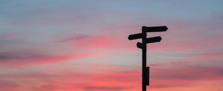 Zakelijk engels leren - Blog