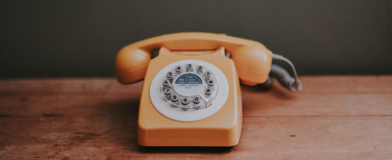 business english telephone phrases