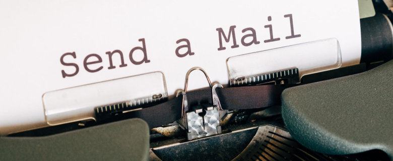 Business English Emailing