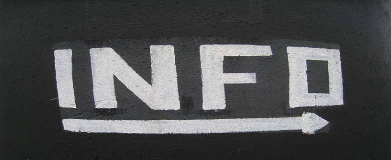 formeel formele zakelijk formuleren informeel informele equivalent zakelijke Engels