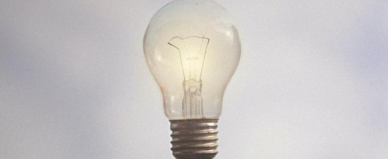 make idea stick