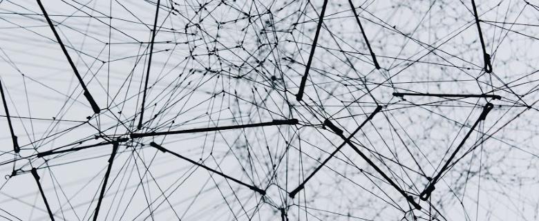 werk netwerk belang