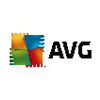 AVG technologies - Nicky Janmaat-Piepers, HR Business Partner