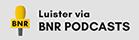 Luister via BNR Podscasts