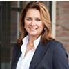 Brigitte van Lingen - Directeur/Eigenaar Brivali – importeur van ePAD's