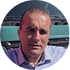 Dave Nijssen - Managing Director, Kleyn Trucks