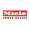 Miele Nederland BV - Eric Steffers, Servicemanager Professional