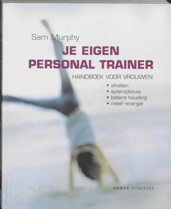 Je eigen personal trainer - improveyourbusinessenglish