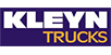 Improve Your Business English - Kleyn Trucks