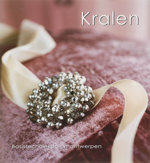 Kralen - improveyourbusinessenglish