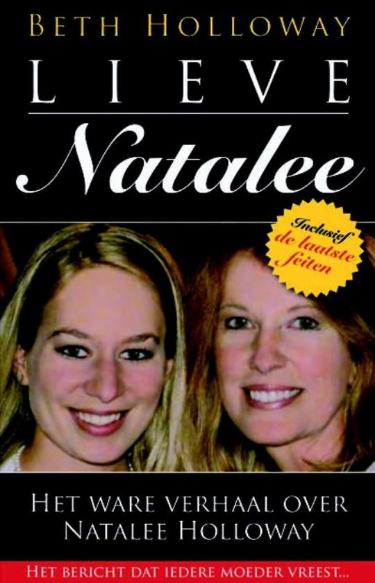 Lieve natalee - improveyourbusinessenglish