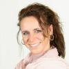Linda van Gelderen-Immink