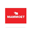 Mammoet - Niek te Morsche, Engineer en Annemarie Boonstoppel, Back Office Assistant