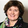 Marianne Alfenaar - Assistant at EFET