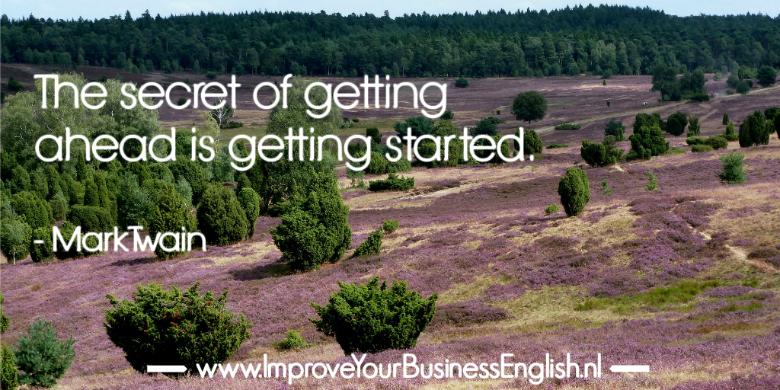 Engelse uitspraak verbeteren - plpl