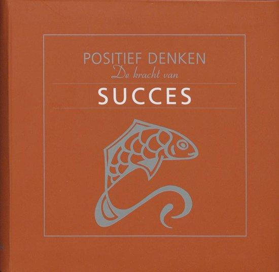 Positief denken de kracht van succes - improveyourbusinessenglish