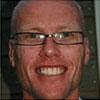 Ruben Verlangen - Docent Mets Center, Ambulance verpleegkundige RAVU, Utrecht