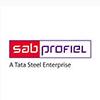 SAB Profiel